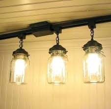 track lighting with pendants kitchens kitchen spotlights tags