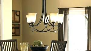 Lowes Lighting Dining Room Best Ideas Furniture Design For Hall Within The Chandeliers Fixtures
