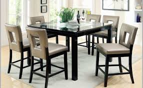 22 Lovely Square Dining Table And Chairs Set