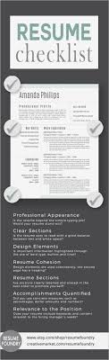 Modern Resume Template Linkedin - Koman.mouldings.co Inspirational Lkedin Download Resume Atclgrain Lovely Administrative Assistant Template Ideas From Netheridge Convert Your Linkedin Profile To A Beautiful Resume Classy Pdf Also How Search Rumes On Maker Valid 18 Unique Builder Free Collection 57 Templates Professional Kizigasme Upload 2017 Luxury 19 Junior Data Analyst Kroger Add Best Frzeit Job Midlevel Software Engineer Sample Monstercom Download My From Quora