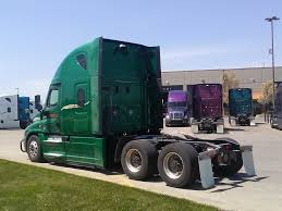 2016 FREIGHTLINER EVOLUTION TANDEM AXLE SLEEPER FOR SALE #10171 2015 Freightliner Scadia 125 Evolution Tandem Axle Sleeper For Used Trucks Sale 2004 Freightliner Columbia Semi Truck For Sale Youtube 2006 Fld132 Classic Xl Ami Fl For Sale By Owner Truck Trucks In Massachusetts Used On Cascadia At Premier Group Heavy Duty Truck Sales Semi Trucks Best Price On Commercial From American Llc Dump 2016 M2106 Box Empire Easy Fancing In Texas