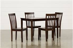 Dining Room Tables Under 1000 by Dining Sets Under 1000 Living Spaces