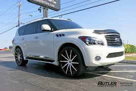 Infiniti QX56 With 24in Lexani CSS15 Wheels Exclusively From Butler ... 2013 Infiniti Qx56 Road Test Autotivecom Google Image Result For Httpusedcarsinsmwpcoentuploads Finiti Information 2014 Q80 The Grand Duke Of Excess Washington Post Betting On Jx Sales Says Crossover Will Be Secondbest Accident Youtube Japanese Car Auction Find 2010 Fx35 Sale Shows Off Concept Previews Auto Wvideo Autoblog Repair In West Sacramento Ca 2017 Qx60 Suv Pricing Features Ratings And Reviews Edmunds