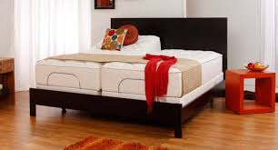 how to find the best adjustable bed sleep junkie