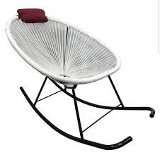 Relax / Rocking Chair, Furniture, Tables & Chairs On Carousell Mid Century Rocking Chair Retro Modern Fabric Upholstered Wooden Chairs Style Armchair Relax Sleep Vner Panton Licensed Reproduction Relax Lounge Rocking Chair For Matzform Hot Item Cy2273 Top Quality Antique Relaxing Seller View Bodian Product Details From Bazhou City Bodian Fniture Co Ltd On Alibacom Sobuy With Adjustable Footrest Side Bag Fst18dg Baby Babies Kids Cots Amazoncom Lixiong Outdoor Garden Eclecticosineu Caline Parc Homhum Grey Padded Seat Rocker Nursery Comfortable Glider