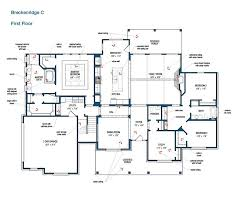 Tilson Homes Marquis Floor Plan by 8 Best Scrub A Dub Dub Images On Pinterest Master Suite Master