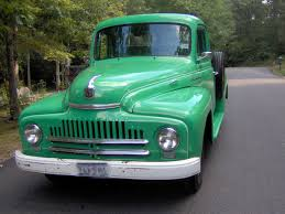 100 Craigslist Green Bay Cars And Trucks By Owner 10 Vintage Pickups Under 12000 The Drive