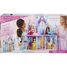 Disney Bathroom Set India by Disney Princess Royal Dreams Castle Walmart Com