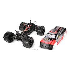 Original WLtoys L969 RTR Bigfoot RC Monster Truck 2.4G 1:12 Scale ... Rc Traxxas Bigfoot Monster Truck Body Run Video Youtube Smartech Rcu Forums 110 Bigfoot 1 Original Rtr Towerhobbiescom Event Coverage 44 Open House Race Super Power Ep Racing Car 4wd Offroad Truggy 124 Electric 24ghz Spirit 2wd Brushed Firestone Edition Green Us Wltoys L969 24g 112 Scale 2ch Of The Week 82012 Tamiya Clod Buster Truck Stop Truckin 4 Ice Crusher Traxxas No Buy Now Pay Later 0 Down Fancing Recreates Famed Photo