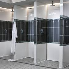 american olean entire tile collection american olean tile showroom