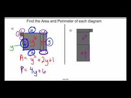 ac 2 1 2b area and perimeter of algebra tiles mp4