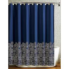 best 25 royal blue curtains ideas on pinterest blue gold jan