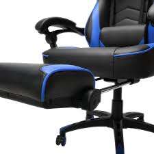 RESPAWN-110 Racing Style Gaming Chair - Reclining Ergonomic Leather ... 12 Best Gaming Chairs 2018 Office Chair For 2019 The Ultimate Guide And Reviews Zero Gravity Of Your Digs 10 Tablets High Ground Computer Video Game Buy Canada Ranked 20 Consoles Of All Time Hicsumption Ign By Dxracer Online Ovclockers Uk Cheap Gaming Chairs Merax Ergonomics Review In Youtube