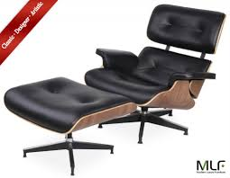 CF021-BAW, China Eames Lounge Chair & Ottoman Manufacturer & Supplier Eames Lounge Ottoman Retro Obsessions A Short Guide To Taking Excellent Care Of Your Eames Lounge Chair Italian Leather Light Brown Palisandro Chaise Style And Ottoman Rosewood Plywood Modandcomfy History Behind The Hype The Charles E Swivelukcom Chair Was Voted A Public Favorite In Home Design Ottomanblack Worldmorndesigncom Molded With Metal Base By Vitra Armchair Blackpallisander At John