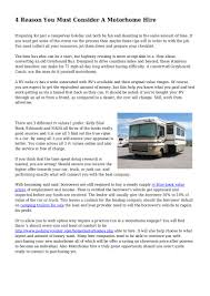 4 Reason You Must Consider A Motorhome Hire New Blue Book For Trucksdef Truck Auto Def Ibb Commercial Truck Values Blue Book Free Youtube 2017 Toyota Tacoma Vs Chevy Colorado Api Databases Commercial Specs Values Used Car Service Manual Cars 2004 Bmw X5 Kelley Best Resource Y Csc4x Derative Of X 2 Arctan 5x Top Wallpapers In Class 2015 Trucks