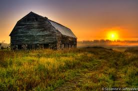 Wisconsin Barn Photo Sunrise Nature Photography Fine Art Scary Dairy Barn 2 By Puresoulphotography On Deviantart Art Prints Lovely Wall For Your Farmhouse Decor 14 Stunning Photographs That Might Inspire A Weekend Drive In Mayowood Stone Fall Wedding Minnesota Photographer Memory Montage Otography Blog Sarah Dan Wolcott Oregon Rustic Decor Red Photography Doors Photo 5x7 Signed Print The Briars Wedding Franklin Tn Phil Savage Charming Wisconsin Farmhouse Sugarland Upcoming Orchid Minisessions Atlanta Child