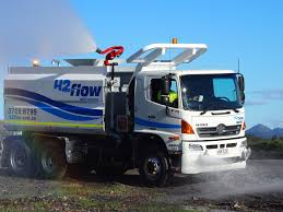 Civil Construction - Water Trucks Brisbane - H2flow Hire Truck Water Cannon Suppliers And Manufacturers 2step Truck Washing Demo Cleaning A Filthy Farm Youtube P651 Pneumatic Bangshiftcom Pumpkin Rent Equipment Brandywine Trucks Maryland Img_9125 Intertional Unveils Eventual Durastar Successor The Mv Series Custom Body Manufacturing Fabrication Enterprises Inc Photos U11384_2006 Chevy Service Crane 2003 Lvo A30d Water Truck This Van Used Freaking To Shoot Drugs Across Usmexico