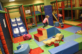 Indoor And Soft Play Areas In Monmouth | Day Out With The Kids Indoor And Soft Play Areas In Kippax Day Out With The Kids South Wales Guide To Cambridge For Families Travel On Tripadvisor Treetops Leeds Swithens Farm Barn Stafford Aberdeen Cheeky Monkeys Diss