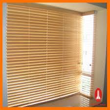 Doorway Beaded Curtains Wood by Wood Bead Door Curtain Wood Bead Door Curtain Suppliers And