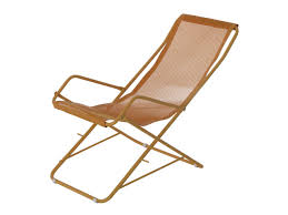 Jump In Sales Of Outdoor Furniture For Balconies, Home ...