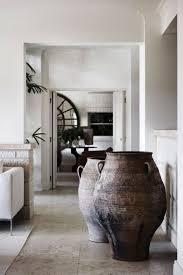82 mix antik modern ideen wohnen design für zuhause