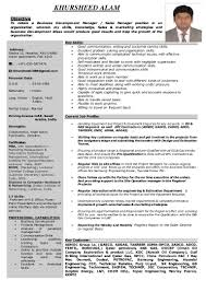 Resume OIL & GAS 2016 -BDM Updated Creative Resume Templates Free Word Perfect Elegant Best Organizational Development Cover Letter Examples Livecareer Entrylevel Software Engineer Sample Monstercom Essay Template Rumes Chicago Style Essayple With Order Of Writing Ulm University Of Louisiana At Monroe 1112 Resume Job Goals Examples Southbeachcafesfcom Professional Senior Vice President Client Operations To What Should A Finance Intern Look Like Human Rources Hr Tips Rg How Write No Job Experience Topresume 12 For First Time Seekers Jobapplication Packet Assignment