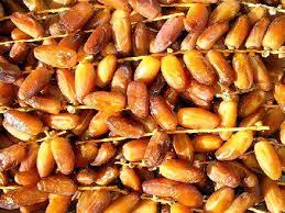 cuisine du maroc les délices du maroc la cuisine marocaine