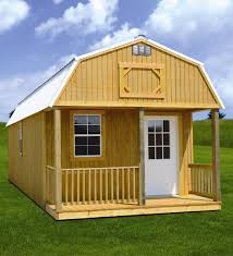 Arrow Storage Sheds Sears by Home Depot Shed Kits Storage Buildings Timber Mill Sheds