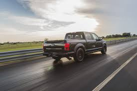 2018 Hennessey Ford F150 HPE750 Supercharged Upgrade | Hennessey ... 55 Ford Truck Fresh Small Trucks Gumtree Elegant Dropped 1972 Lone Star Thrdown Inaugural Texas Show Photo Image Gallery 1983 Ford F100 Adrenalin Motors Nitemare Lowered Or Lited Pinterest Rhpinterestcom Roush Pics Of Lowered 6772 Trucks Page 21 2014 F150 Tremor Fx2 Fx4 First Test Motor Trend 97 Ranger Explorer And Ranger Forums Serious Breaking The Sixfigure Barrier Fords F450 Limited Can Set You Top 25 Sema 2016 Lowers Earnings Forecast Fortune Lowedranger Re I Wanna See 04 Rangers
