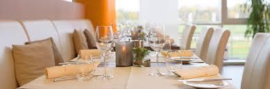restaurant derby atlantic hotel galopprennbahn bremen