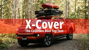 IKamper | Skycamp Roof Top Tent & EatOut Outdoor Kitchen Truck Bed Tent Rangerforums The Ultimate Ford Ranger Resource Pickup Topper Becomes Livable Ptop Habitat Gearjunkie A Buyers Guide To F150 Rides Canvas 6 Ft Kodiak Maggiolina Autohome Us Tepui Rooftop Tents Quality Car Camping Roof Top Rooftop Rack Expedition Portal Napier Sportz Iii Camo 20 Tips For Fancydecors Trucks Bed Tent Safari Life Texas Monthly Midsized 55