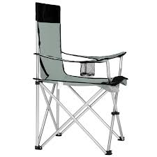 Folding Directors Chair Heavy Duty. Heavy Duty Camping ... 8 Best Heavy Duty Camping Chairs Reviewed In Detail Nov 2019 Professional Make Up Chair Directors Makeup Model 68xltt Tall Directors Chair Alpha Camp Folding Oversized Natural Instinct Platinum Director With Pocket Filmcraft Pro Series 30 Black With Canvas For Easy Activity Green Table Deluxe Deck Chairheavy High Back Side By Pacific Imports For A Person 5 Heavyduty Options Compact C 28 Images New Outdoor