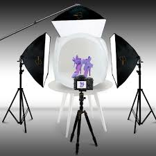 100 Studio Tent Details About Photo Photography Light Backdrop Kit Cube 24 60cm Lighting In A Box