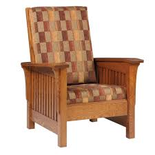 High Back Mission 1500 Chair - Amish Oak Furniture & Mattress Store Mission Chair Jcpenney Design Baby High American White Painted Wicker Adjustable Back Morris Brown Maple Oak Creek Amish Fniture Comfort Clp712 Leg Leather Recliner With Posture Cc265 Youth Unfinished Of Wilmington Mayor Marty Walsh On Twitter Welcome Back New School Supaflat Der Kinderhochstuhl Zum Flmachen Santa Fe Style Push Dock86 Impatient Toddlers Mothers On Kidkraft Tiffany Bow Doll Stickley Round Pedestal Ding Table Six Spindle Daiwa Mission High Back Recliner Chair In Norwich Norfolk