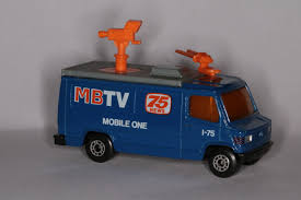 Matchbox 1989 - Tv News Truck | Matchbox Models | Matchbox Cars ... When Monster Trucks And Live Tv Collide Nbc 7 San Diego Disposal Recycling Services Junk King Learn For Kids Vehicles Kindergarten Learning Pro Gear Delivers 35foot Truck To Trinidad Design An Impressive Mouthwatering Food Truck Menu Board The 2019 Chevrolet Pickup Unique Silverado 1500 Tv News Van Sallite Accsories Modification Mobile Group Intsalls Evs Xt4k Into 4k Tvtechnology Volvo Middle East Registers Sales Growth In 2015 Karagetv Does Reality Artist Mapei Tests Life On The Road Pmtv For Broadcast Streaming Events About Dump Children Educational Video By