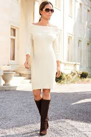 35 best sweater dress obsession images on pinterest sweater