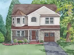 100 Houses For Sale Merrick New York Homes For