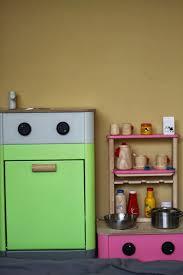 Wading Through Soup Green Toys Plan Toys Play Kitchen