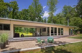 100 Modern Dogtrot House Plans Pin By Regina Churchman On Future Home Dog Trot House Dog