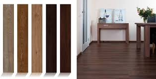 Ipswich Wood Flooring Offers And Discounted Floors