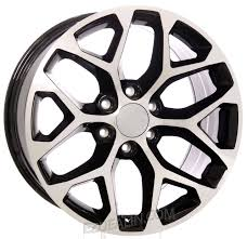 GMC Style Black And Machined Snowflake 20 Inch Wheels Cheap 33 Inch Tires For Your Ride Ultimate Rides Set 20 Turbo 2 Wheel Rim Michelin Tire 97036217806 Porsche Aliexpresscom Buy 20inch Electric Bicycle Fat Snow Ebike 40 Original Inch Winter Wheels 991 C2 Carrera Iv Tire 2019 New Oem Factory Ram 2500 Hd Pickup Truck Laramie Wheels Car And More Toyota Land Cruiser Of 5 Tyres Chopper Bike 20x425 Monsterpro Range Rover In Norwich Norfolk Gumtree Bmw I8 Rim Styling 444 Summer Tires Alloy New Nissan Navara Set Black Rhino Mags With 70 Tread Schwalbe Marathon Plus 406 At Biketsdirect