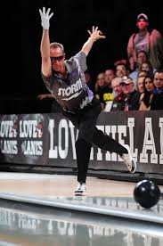 PBA Tour 2017: FireLake Tournament Of Champions ESPN Stepladder ... 2017 Grand Casino Hotel Resort Pba Oklahoma Open Match 5 Chris Barnes 300 Game South Point Geico Shark Youtube Pro Bowling Rolls Into Portland The Forecaster Marshall Kent Pbacom Japan 2016 Dhc Invitational 1 Vs Shota Vs Norm Duke Xtra Slow Motion Bowling Release Jason Belmonte Yakima Bowler Wins His Second Title In Three Tour Pbatour Twitter