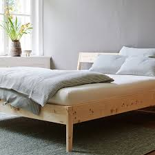 pflanzen im schlafzimmer warum haben sie eine positive