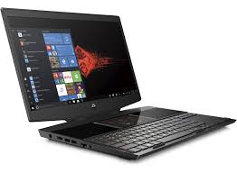 Omen X 2S 15-dg0010nr Dual-screen Gaming Laptop Magazine Store Coupon Codes Hp Home Black Friday 2018 Ads And Deals Cisagacom Best Laptop Right Now Consumer Reports Pavilion 14in I5 8gb Notebook Prices Of Hp Laptops In Nigeria Online Voucher Discount Parrot Uncle Coupon Code Dw Campbell Goodyear Coupons Omen X 2s 15dg0010nr Dualscreen Gaming 14cf0008ca Code 2013 How To Use Promo Coupons For Hpcom 15 Intel Core I78550u 16gb 156 Fhd Touch 4gb Nvidia Mx150 K60 800 Flowers 20 Chromebook G1 14 Celeron Dual