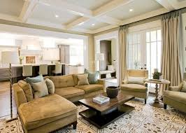 Brown Couch Living Room Ideas by Inspiring Sectional Living Room Design U2013 Ashley Sectional Living