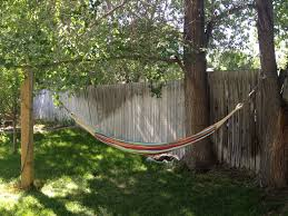 Outdoor ~ Best Backyard Hammock Ideas Back Yard Summer Love The ... Backyard Hammock Refreshing Outdoors Summer Dma Homes 9950 100 Diy Ideas And Makeover Projects Page 4 Of 5 I Outdoor For Your Relaxation Area Top Best Back Yard Love The 25 Hammock Ideas On Pinterest Backyards Ergonomic Designs Beautiful Idea 106 Pictures Winsome Backyard Stand Diy And Swing On Rocking Genius Have To Have It Island Bay Double Sun Patio Fniture Phomenalard Swingc2a0 Images 20 Hangout For Garden Lovers Club