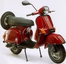 Bajaj Classic SL Price Images Colours Mileage Specs Reviews