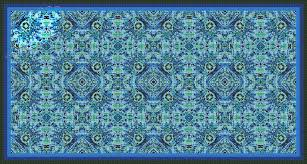 Design For Carpet Runner 2152 X 1152 Pixels B 9