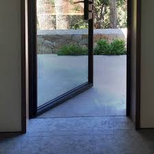 Terrific Outswing Exterior Door Threshold Contemporary Best