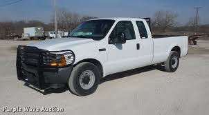 2001 Ford F250 SuperCab Pickup Truck | Item EI9773 | SOLD! A... 1988 Ford F150 4x4 Xlt Lariat Stock A35736 For Sale Near Columbus Used 1935 Pickup Truck For Sale 37048m 2015 27 Ecoboost 4x4 Test Review Car And Driver 1946 Cadillac Michigan 49601 Classics Two Tone 1972 F100 Sport Custom Pickup Truck 1984 Stepside Stkr5525 Augator Ecoboost Infinitegarage 1949 Classiccarscom Cc981186 2017 In Oakville Gateway Classic Cars Dream Cars Preowned Ames Ia Des Moines 1951 F1 On Autotrader
